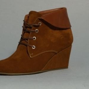 Женская обувь оптом только из натуральной кожи