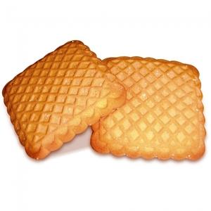 Сахарное печенье оптом – 220тг/кг в Талдыкоргане
