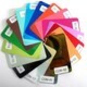 Флекс,  флок-пленки для термоаппликаций на текстиле от компании ELCO