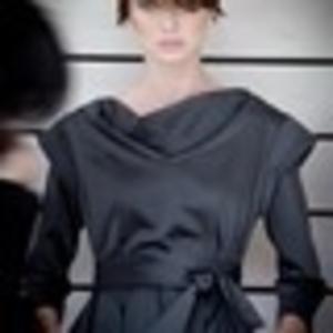 Эксклюзивная дизайнерская одежда Lesel