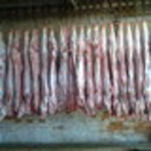 Мясо собственной заготовки,  оптом