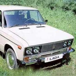 Продам автомобиль ВАЗ 2106.