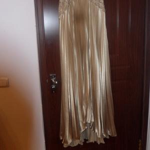 Платье на выпускной, вечернее