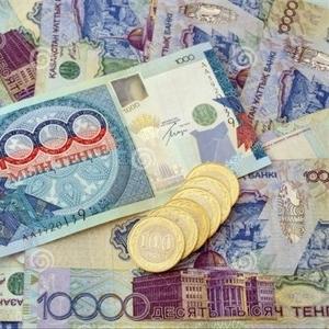Вам нужны деньги,  в конце празднования года? Мы поможем тебе