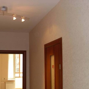 Ремонт и дизайн квартир,  домов,  помещений.