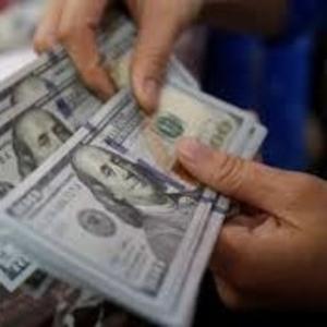 Получить кредит для бизнеса личной и консолидации задолженности сегодн