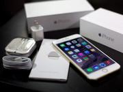 Iphone 6 плюс,  Iphone 6 (золото,  серебро,  серый),  Samsung Galaxy S5,  S