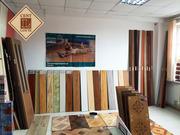 Продажа ламината в талдыкоргане